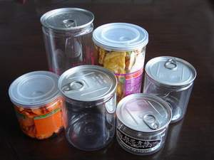 食品用包装容器生产威廉希尔最新网址咨询