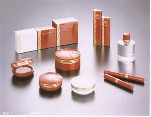 办理化妆品生产威廉希尔最新网址咨询