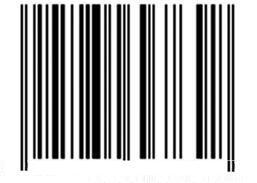 商品编码注册续展咨询